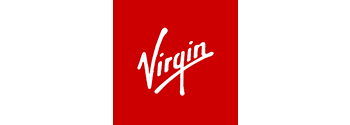 Logo Virgin Megastore